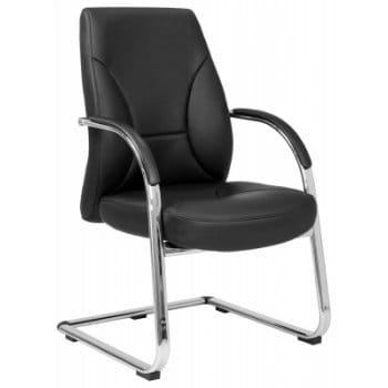 Elite Opula Executive Meeting Chair