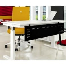 Elite Progress Gas Height Adjustable Desk