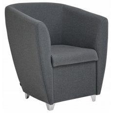 Elite Sofia Tub Chair