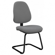 Elite Start Cantilever Meeting Chair