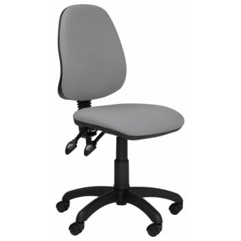 Elite Start Chair
