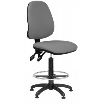 Elite Start Draughtsman Chair