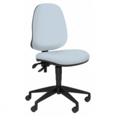 Elite Team Plus Office Chair