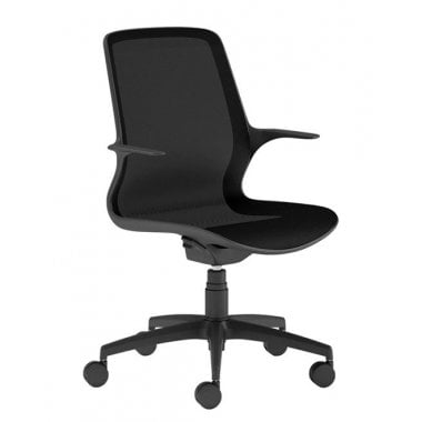 Elite Tempo Chair