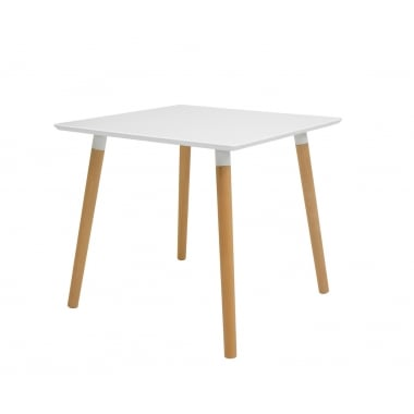 Elite Tondo Meeting Table