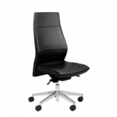 Elite Ultima Chair