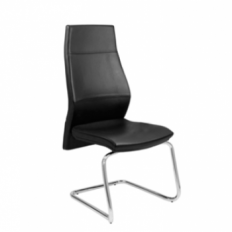 Elite Ultima Meeting Chair