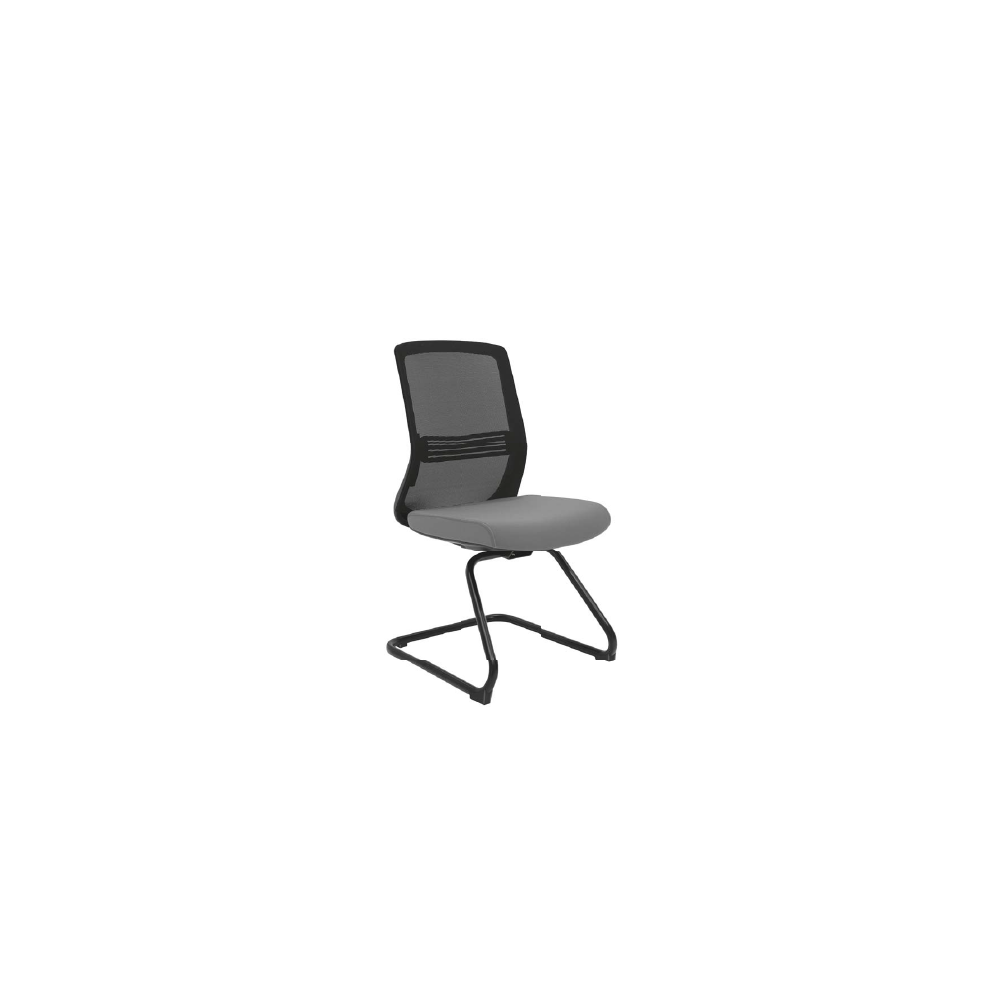 Elivida Cantilever Meeting Chair