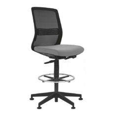 Elite Vida Draughtsman Chair