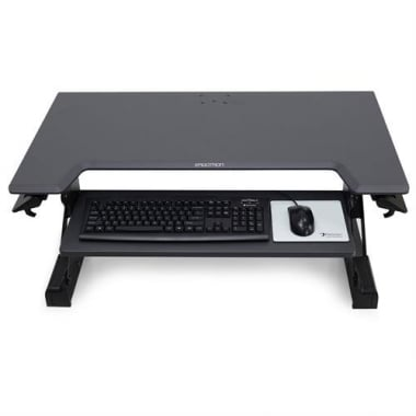 Ergotron Workfit TL Sit Stand Solution