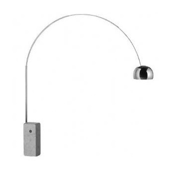 regarding lighting save home plans lumens your on at flos idea for sale com