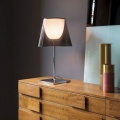 Flos K Tribe T2 Table Lamp