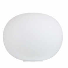 Flos Glo Ball Basic Table Light