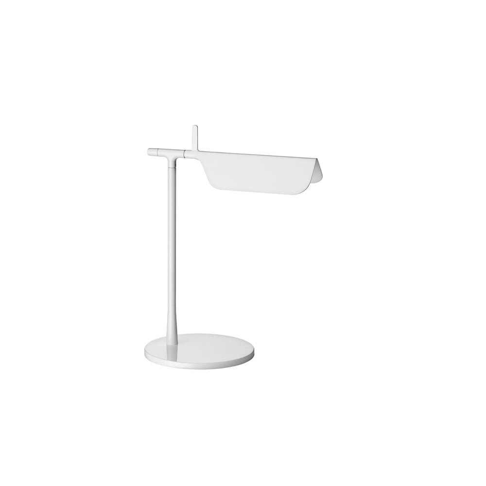 Flos tab table lamp flos tab table lamp white mozeypictures Choice Image