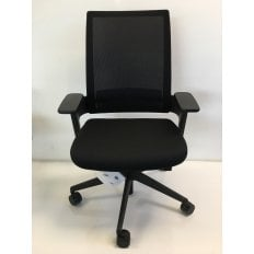 Forma 5 3.60 Task Chair - Clearance Model