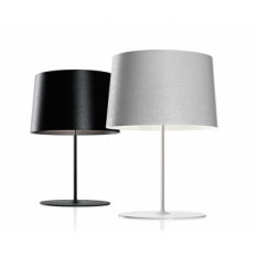 Foscarini Twiggy XL Table Lamp