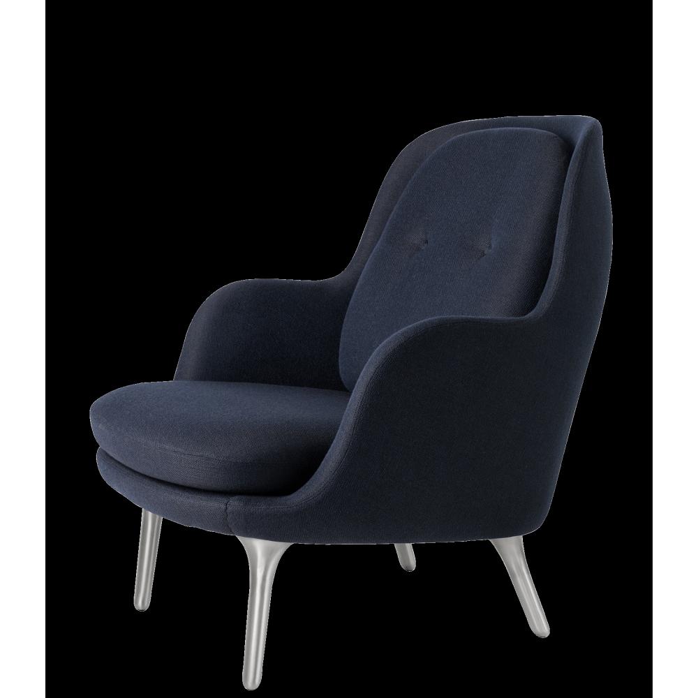 Fritz Hansen Fri Chair