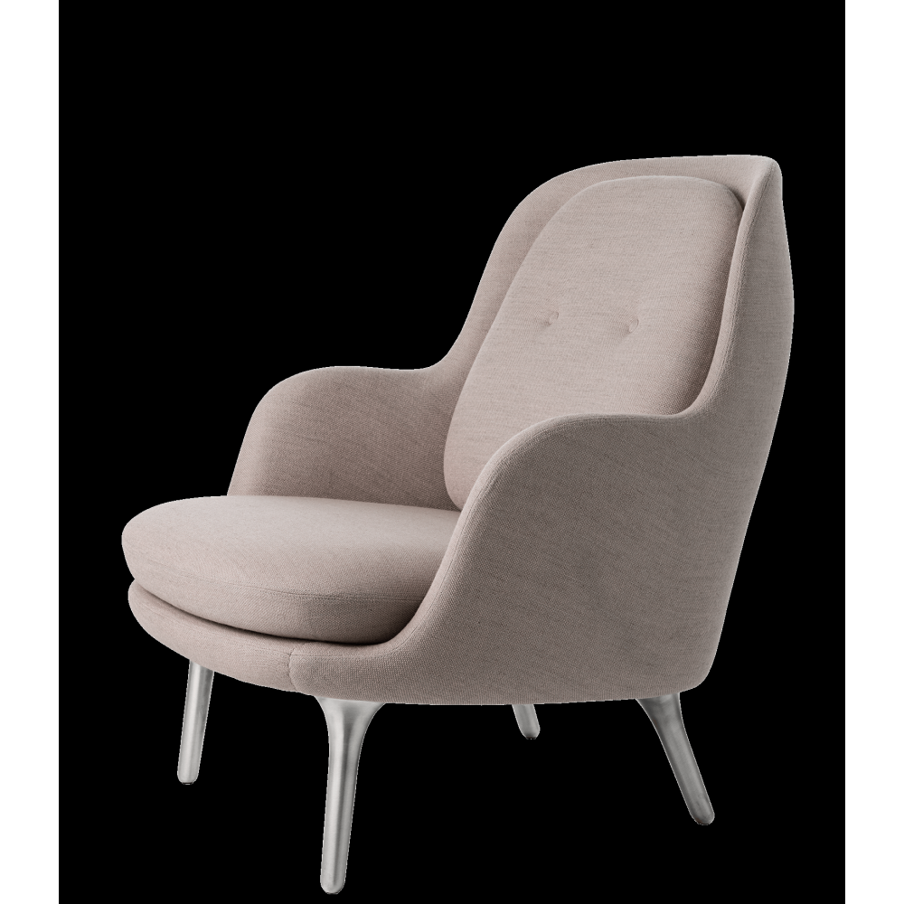 Fritz Hansen Fri Chair