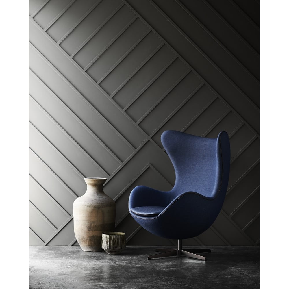 fritz hansen egg chair. Black Bedroom Furniture Sets. Home Design Ideas
