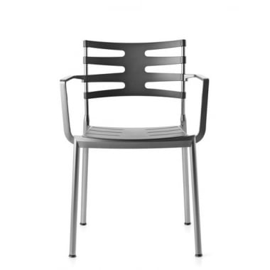 Fritz Hansen ICE Chair