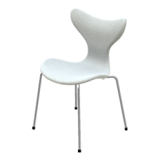 Fritz Hansen Lily Chair