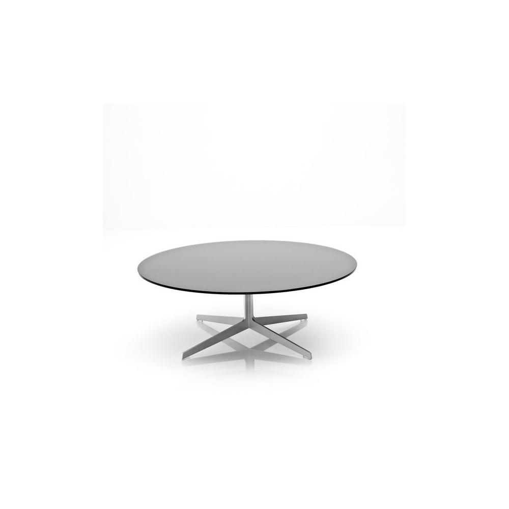 Fritz Hansen Space Coffee Table