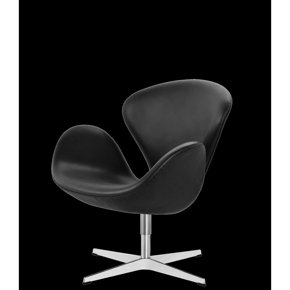 fritz hansen swan chiar. Black Bedroom Furniture Sets. Home Design Ideas