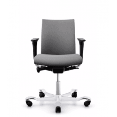 HAG Creed 6002 Chair