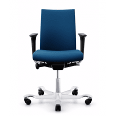 HAG Creed 6004 Chair