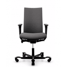 HAG Creed 6006 Chair