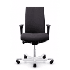HAG Creed 6056 Chair