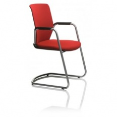 HAG Futu Communication Chair 1070