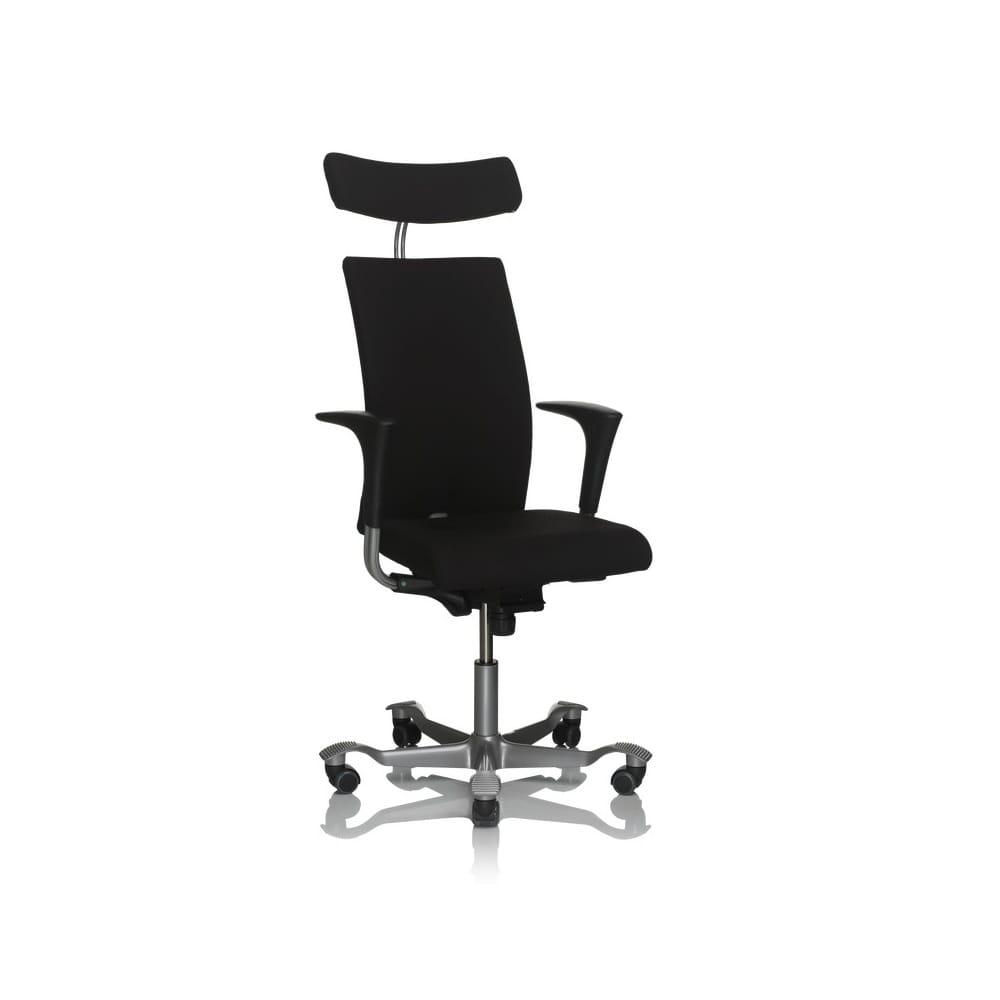 Hag HO4 4600 Chair
