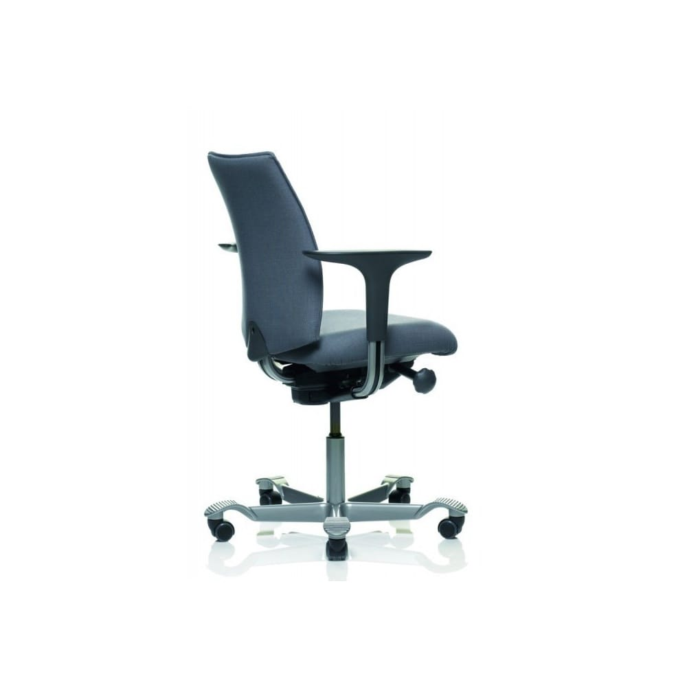 Hag HO5 5400 Chair