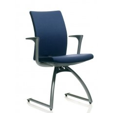 Hag HO4 4470 Communication Chair