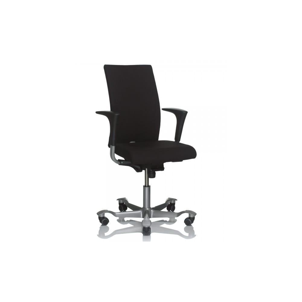 HAG HO4 4600 Chair; HAG HO4 4600 Chair