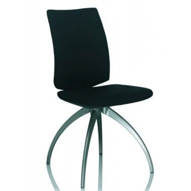 HAG HO5 Communication 5470 Meeting Chair