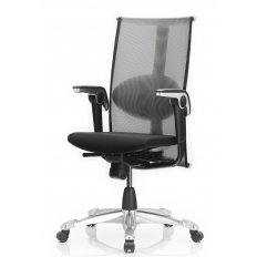 HAG HO9 9221 Inspiration Chair