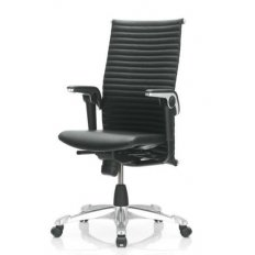 HAG HO9 9320 Excellence Chair