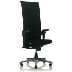 HAG HO9 9331 Excellence Chair
