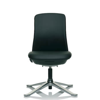 HAG SoFi Communication Chair