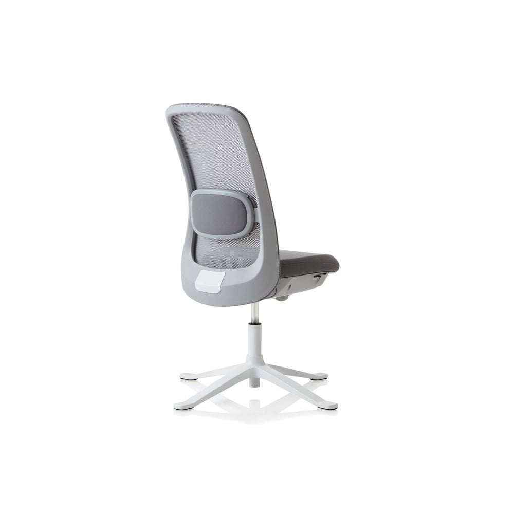 Ask A Question About Hag Sofi Mesh Chair Email A Friend About Hag Sofi  Ask a question about HAG SoFi Mesh Communication Chair Email a Friend ...