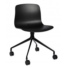 Hay About A Chair Height Adjustable AAC 50