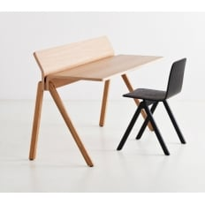 HAY Copenhague CPH190 Plywood Desk