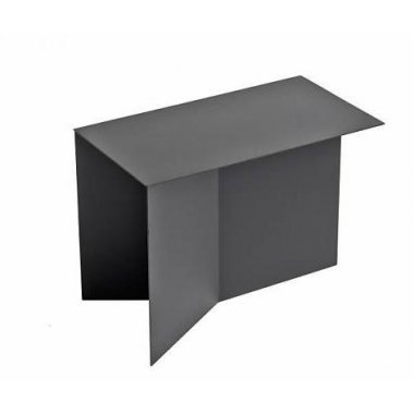 HAY Slit Oblong Coffee Table