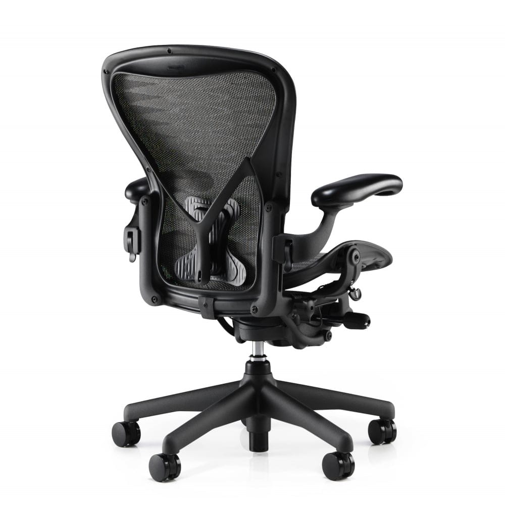 its aeronhp herman just chair redesigned aeron wired hm miller iconic