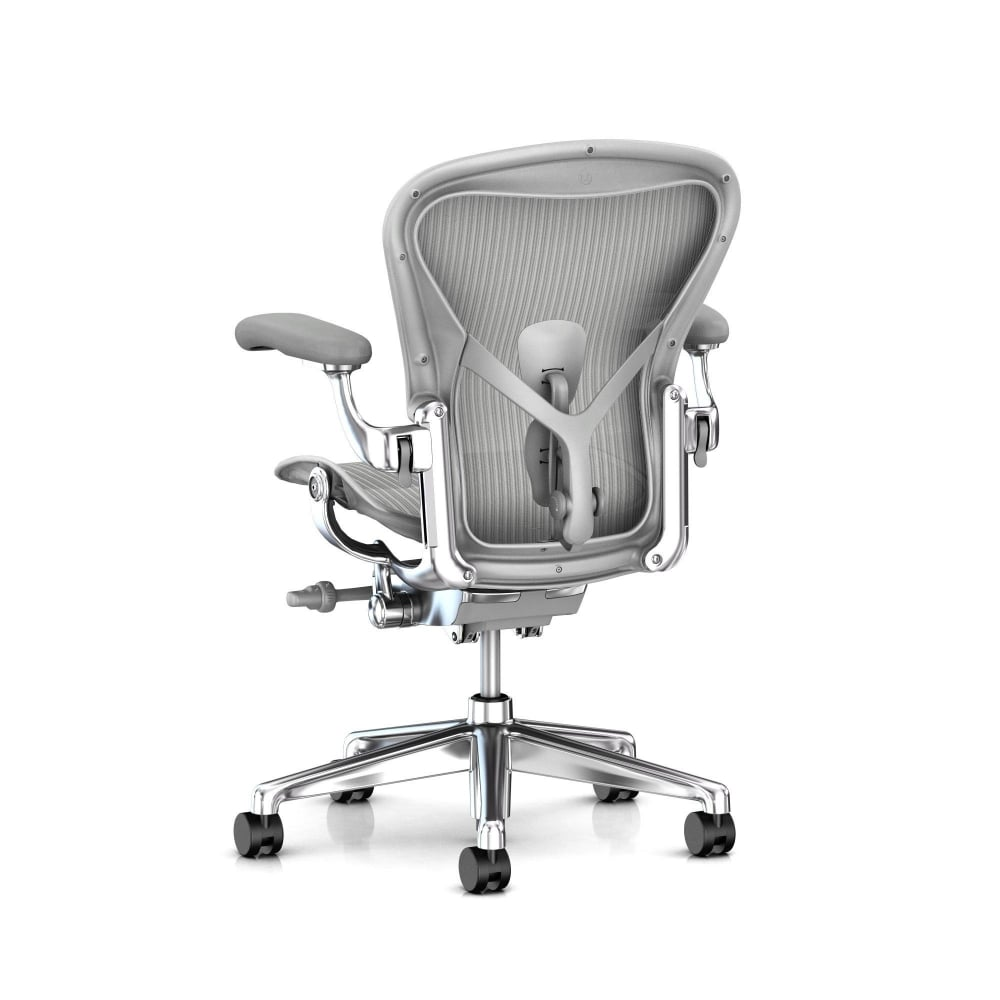 Aeron Aluminum Chairs - herman-miller-aeron-chair-new-executive-mineral-precision-p1498-8424_image_Best Aeron Aluminum Chairs - herman-miller-aeron-chair-new-executive-mineral-precision-p1498-8424_image  You Should Have_758193.jpg