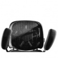 Herman Miller Aeron (Classic) Replacement Seat Only