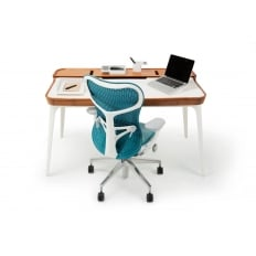Herman Miller Airia Desk Bundle