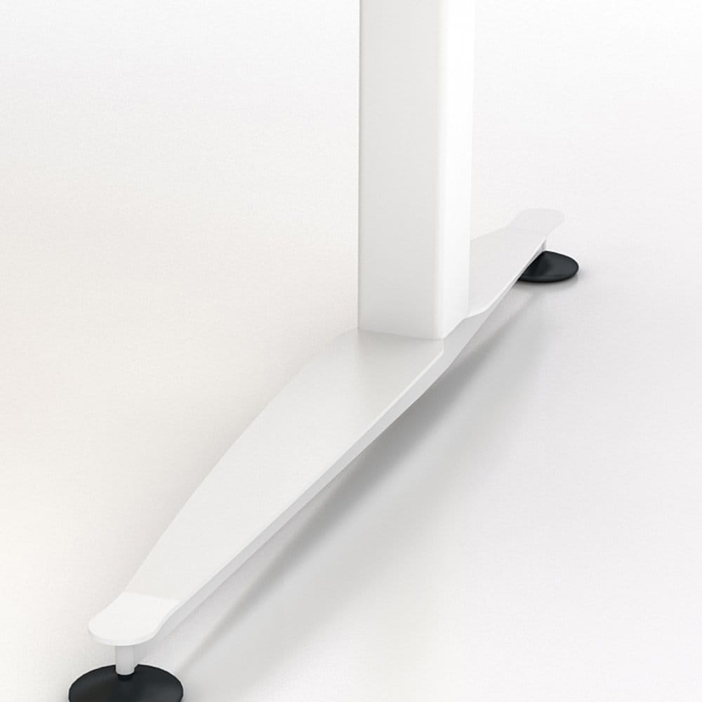 Herman Miller Envelop Desk Dimensions The Envelop Desk